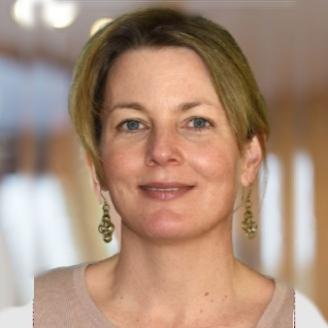 Kate Fehlenberg